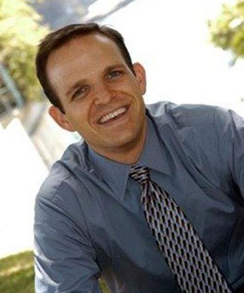 Steve Linder