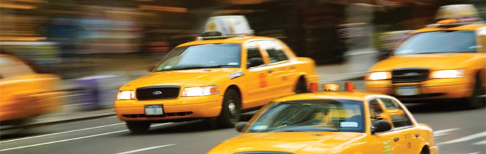 taxi-depot-mag-1