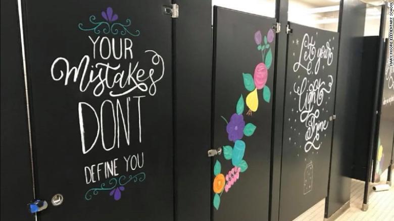 daymaker-bathroom-stalls